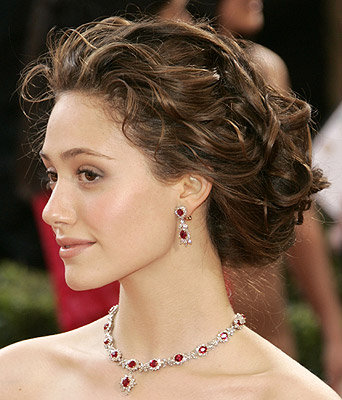 updos-bridal-hairstyle-with-earrings-necklace.jpg
