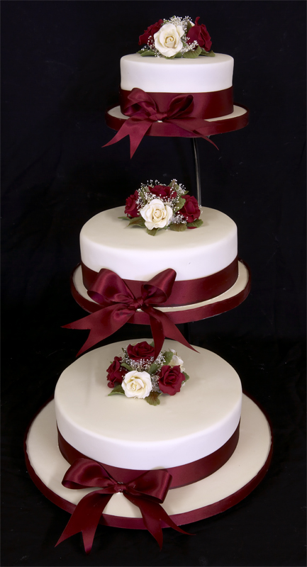 top tier wedding cake storage storing the top tier of a wedding cake tradition sang 21080