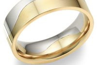 unity wedding band picture