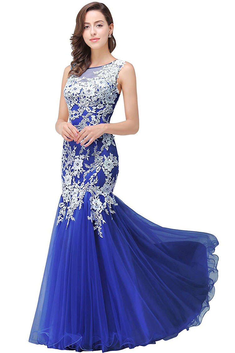 beautiful-prom-dresses
