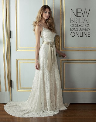 elegant vintage wedding dresses
