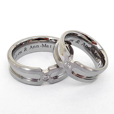 celtic diamond wedding rings for 2011