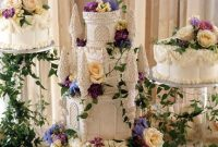 castle wedding cakes picture
