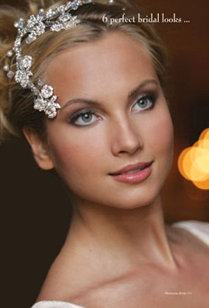 bridal hair and makeup nycclass=bridal makeup