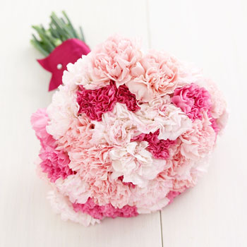 Wedding Bouquets and Their Meanings