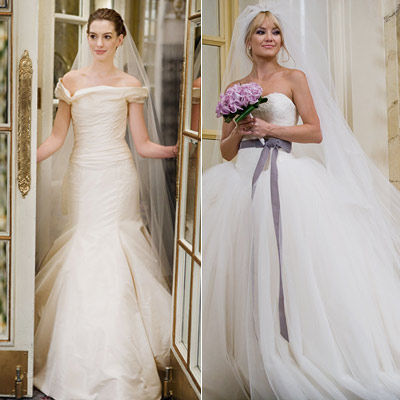 fairytale wedding dress fairytale wedding dresses