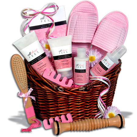 Cheap Bridal Shower Gift Basket Ideas : ... 31, 2012 at 450 ? 450 in What for Bridal Shower Gift Baskets
