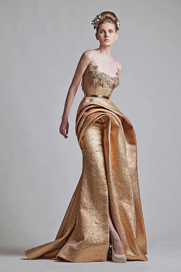 krikor jabotian wedding dresses chapter one