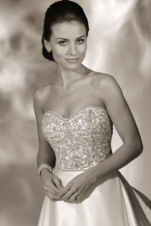 cristiano lucci wedding dress 04