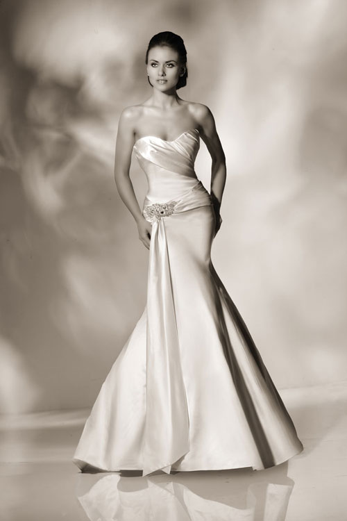 cristiano lucci wedding dress 07