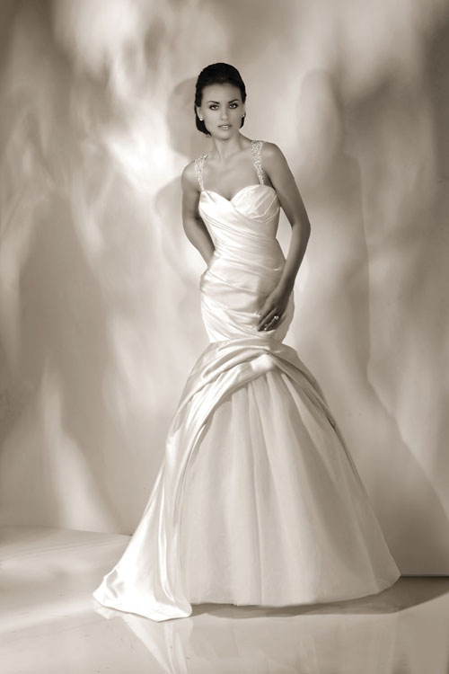 cristiano lucci wedding dress 13