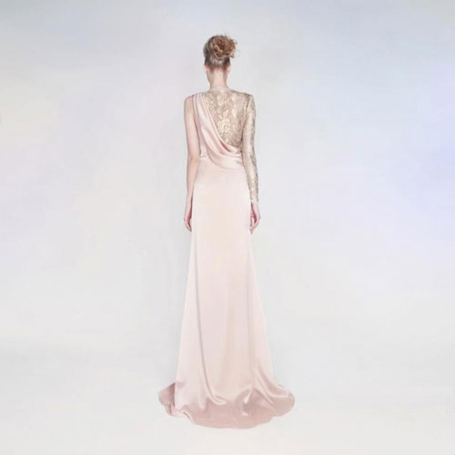 rami kadi spring 2103 gown collection 05