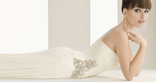 aire barcelona wedding dress 01