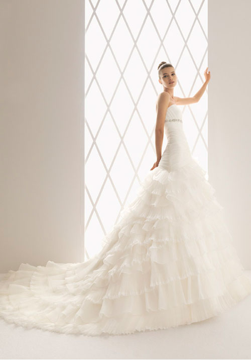 aire barcelona wedding dress 06