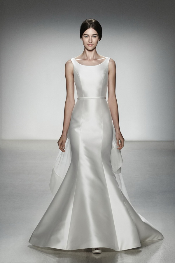 amsale spring 2014 wedding gown collection 04