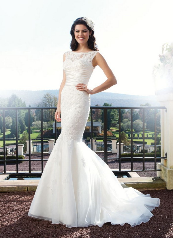 sincerity bridal spring 2014 collection 13