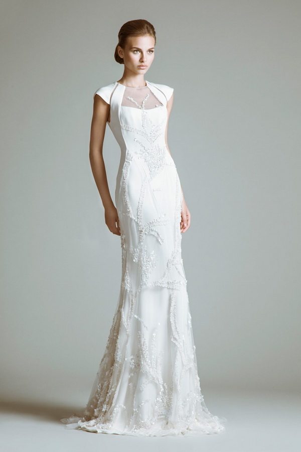 tony ward 2014 bridal gown collection 01