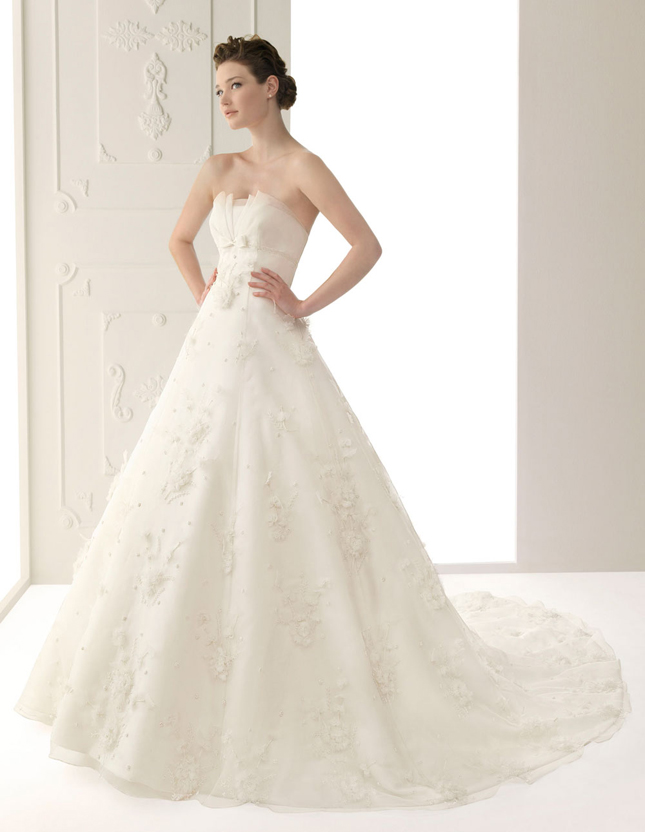 alma novia wedding dresses 2012 05