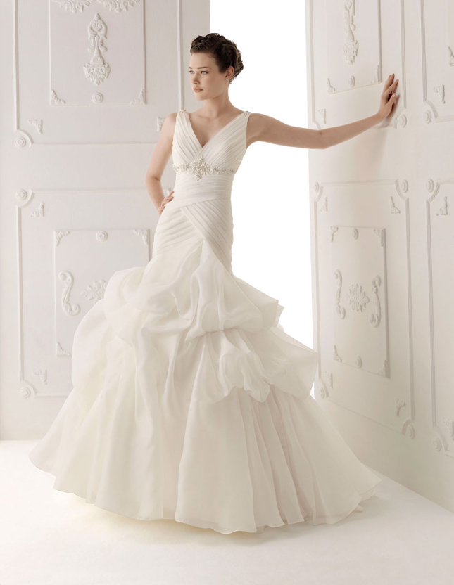 alma novia wedding dresses 2012 07