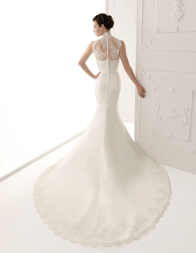 alma novia wedding dresses 2012 11