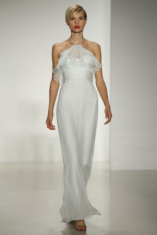 amsale wedding dresses for fall 2014_15