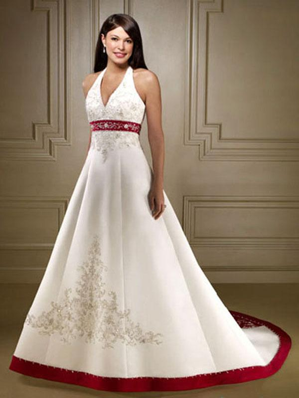 Wedding dresses with halter top sang maestro wedding dresses with halter top junglespirit Choice Image
