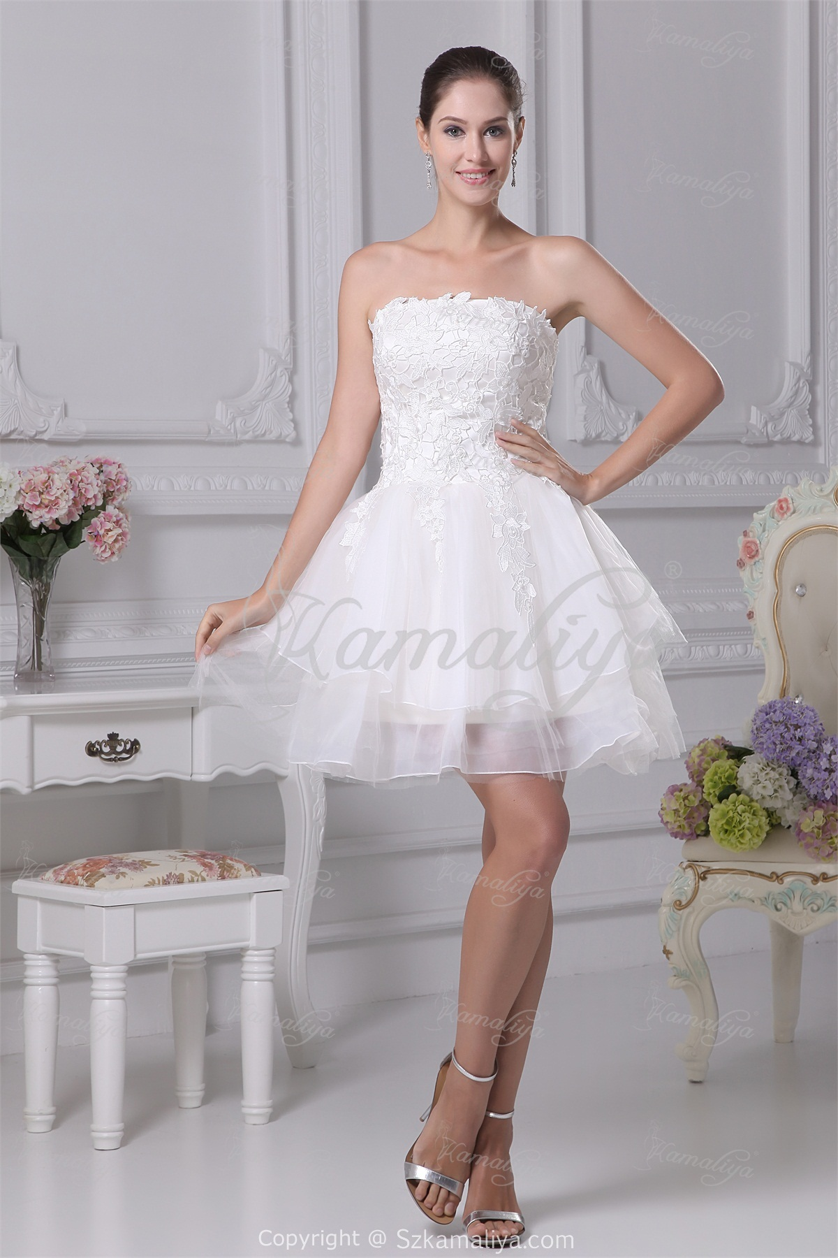 sexy short beach wedding dress with zipper back short beach wedding dress sexy short beach wedding dress with zipper back