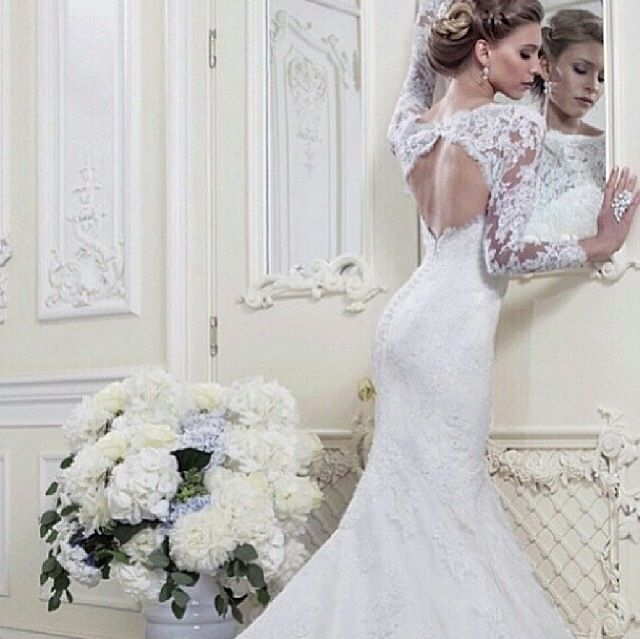long fitted wedding dresses for wonderful you sang maestro