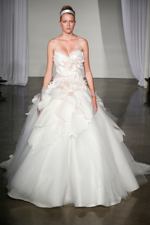 marchesa fall wedding dress