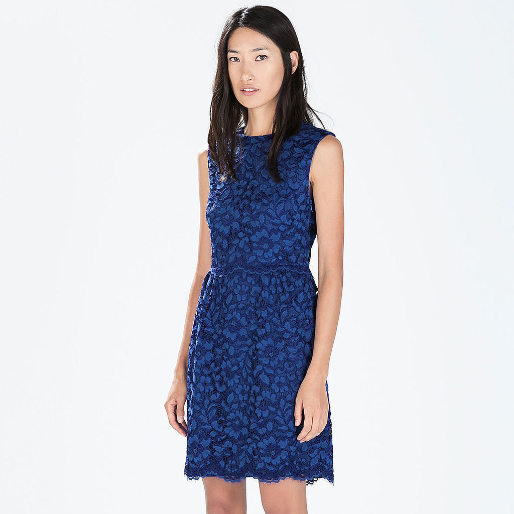 Fall country wedding guest dresses to inspire you sang for Dresses for a fall wedding