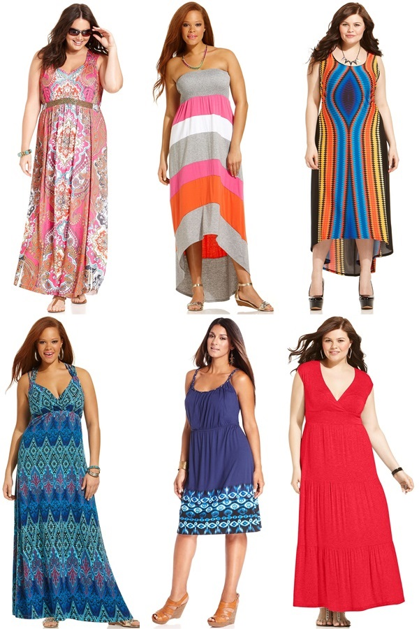 plus size wedding guest dresses for beach wedding