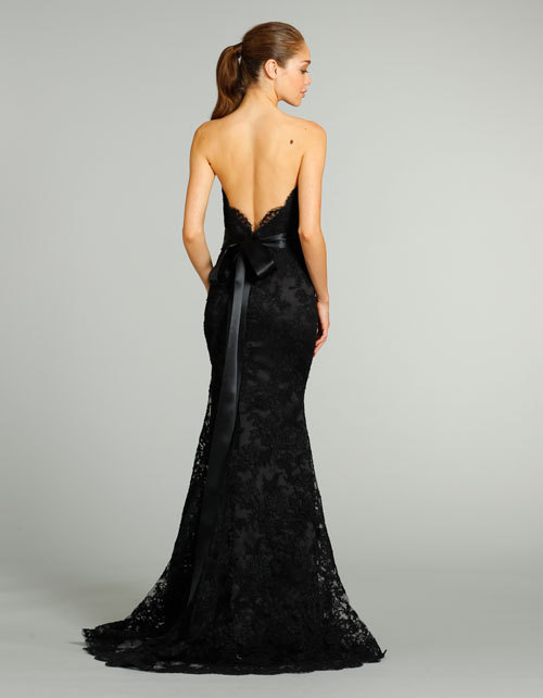 23 2015 at 500 642 in amazing black lace mermaid wedding dresses