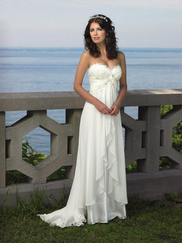 Bridesmaid Dresses Archives - Page 65 of 479 - List Of Wedding Dresses