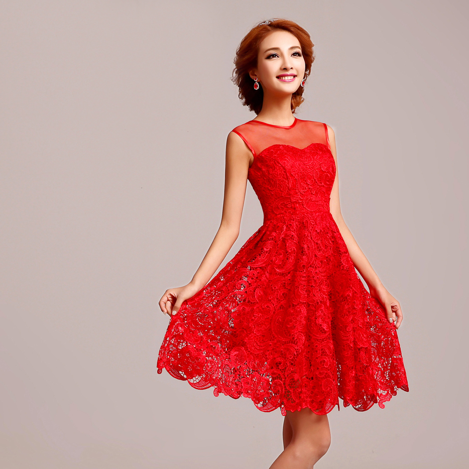 Free shipping and returns on Lace Cocktail & Party Dresses at hamlergoodchain.ga