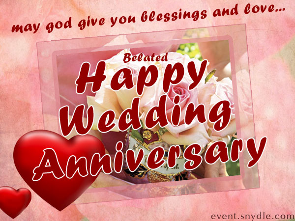 First Wedding Anniversary Gift Ideas South Africa : Wedding anniversary greetings com Top wedding blog world
