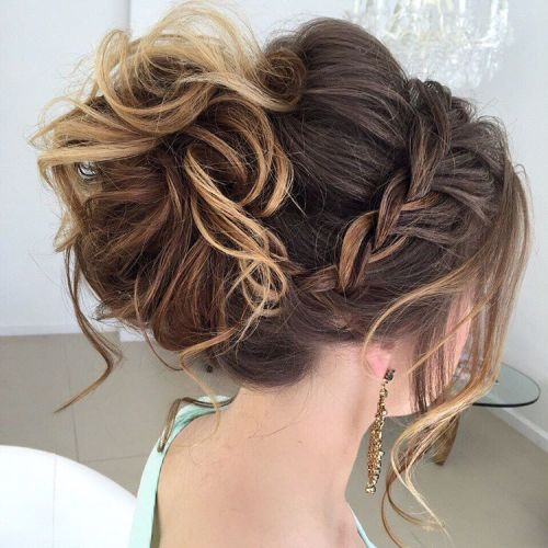 updo hairstyles for prom 01