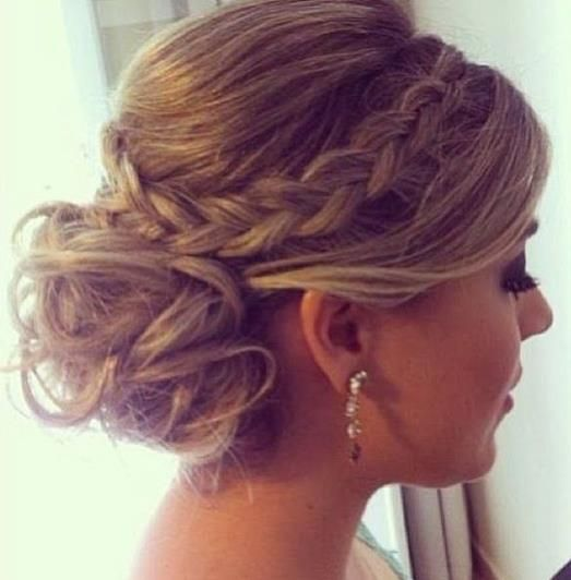 Updo hairstyles for prom 03 sang maestro 523 532 in gorgeous updo hairstyles for prom pmusecretfo Choice Image