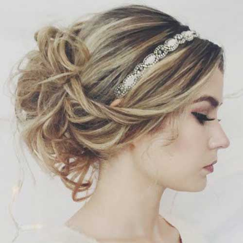 updo hairstyles for prom 05