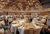 affordable wedding venues in michigan