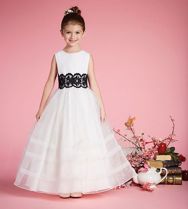 alfred angelo junior bridesmaid dress