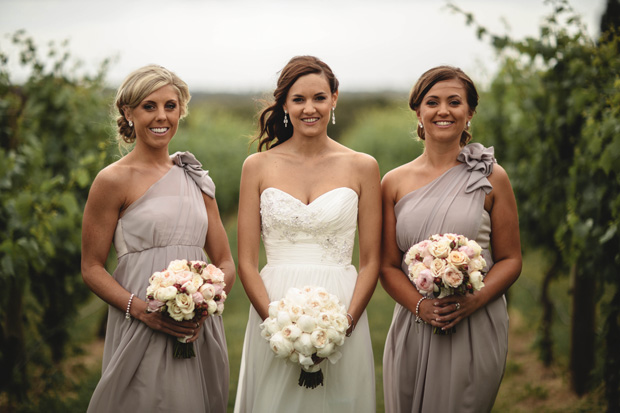 alana robbie bridesmaid dresses in melbourne