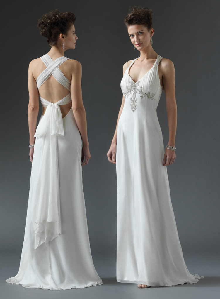 cheap sexy wedding dress uk under £100
