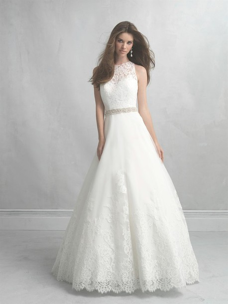 cheap wedding dress uk