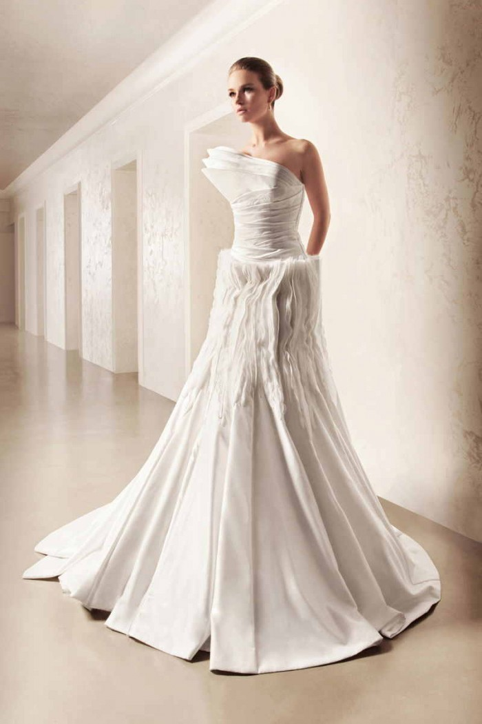 wedding dress adelaide