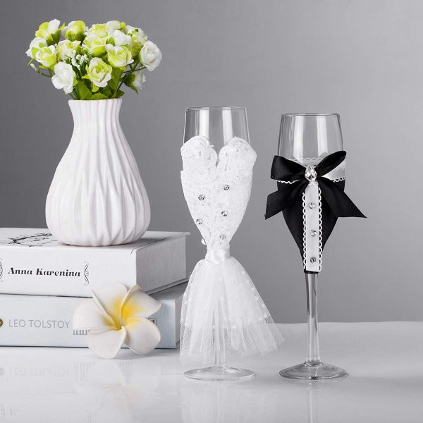 Personalized Bridal Shower Gifts