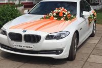 Luxury Wedding Car Ideas